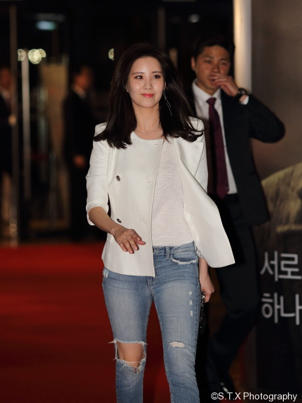 少女时代,徐玄,SeoHyun