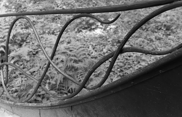 Tsubasa Swallow 35mm f/2