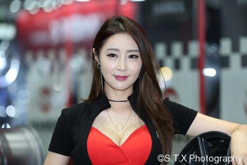 恩斌、Eun Bin
