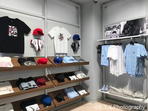 弘大乔丹官方旗舰店
