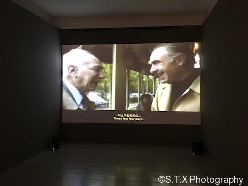 安德烈·科特兹、André Kertész