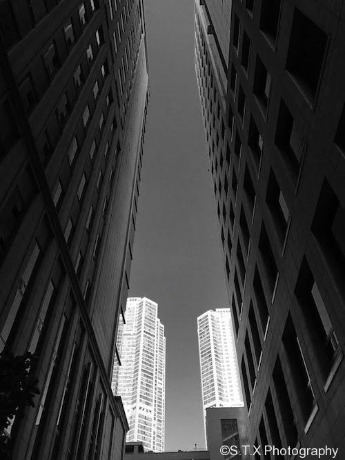 木洞现代Hyperion公寓