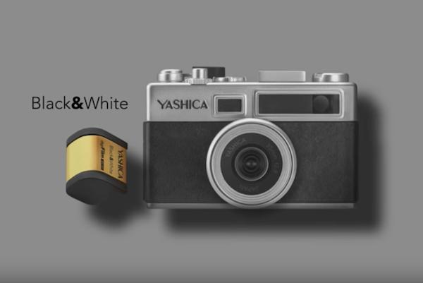 雅西卡Y35