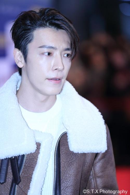 Super Junior、东海、飘在思密达、首尔故事
