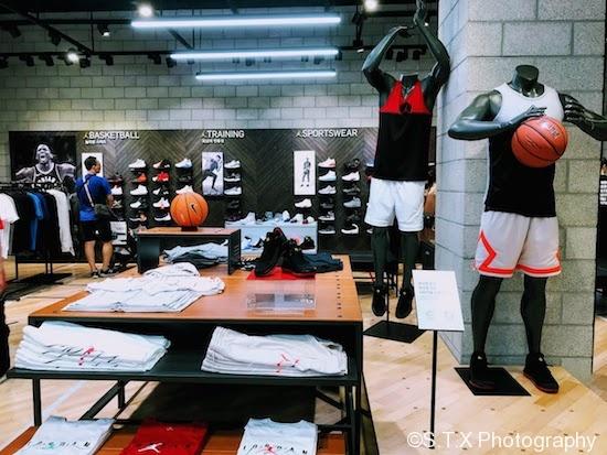 京畿道河南NikeAir Jordan