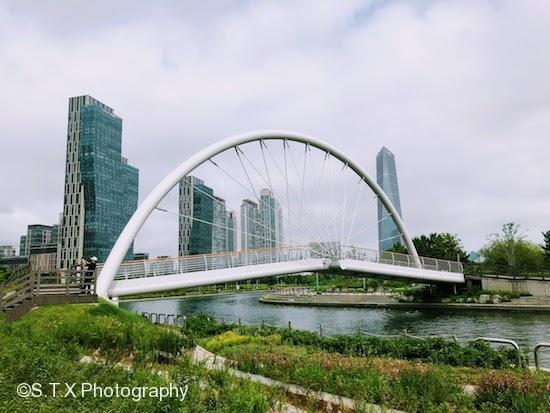 iPhone 7 Plus韩国街拍