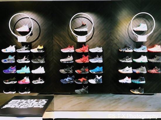 仁川Air Jordan