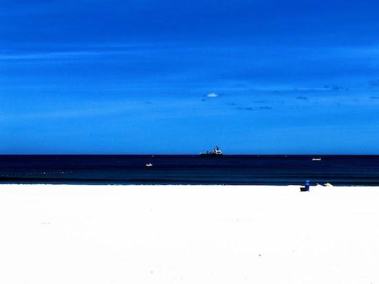My Khe Beach、美溪海滩