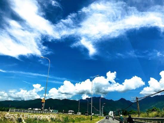 岘港、Danang