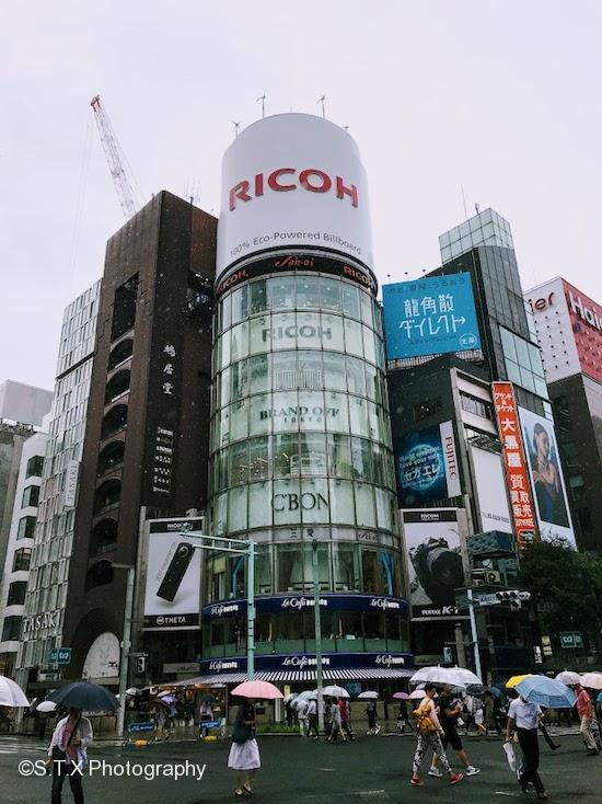 Ricoh Photo Gallery A.W.P